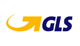 Gls_big-@2x