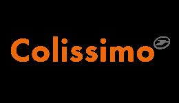 Colissimo_big-@2x