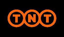 Tnt_big-@2x