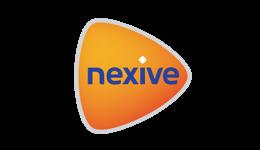 Nexive_big-@2x