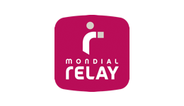 Mondial-relay_big-@2x