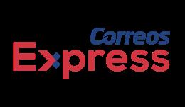 Correos-express_big-@2x