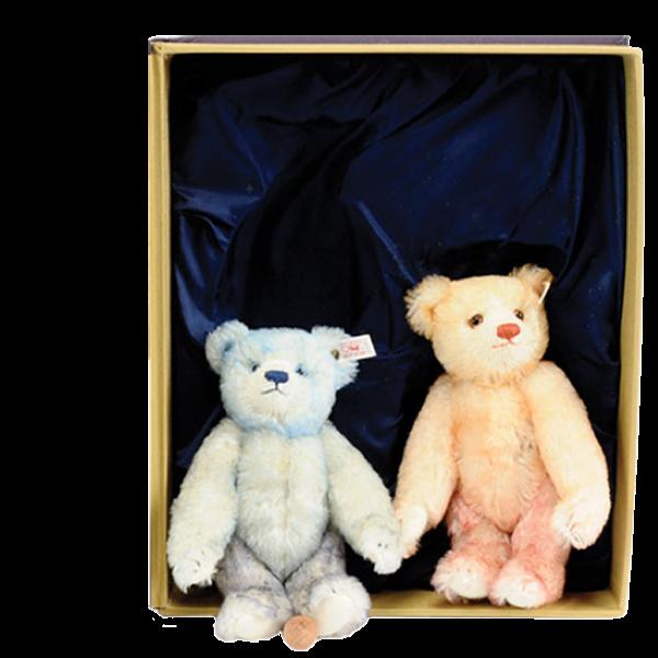 Dolls bears