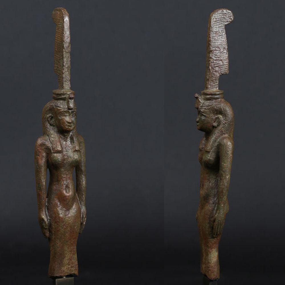 5 objekte aus dem alten gypten unglaublich dass man diese objekte kaufen an catawiki. Black Bedroom Furniture Sets. Home Design Ideas