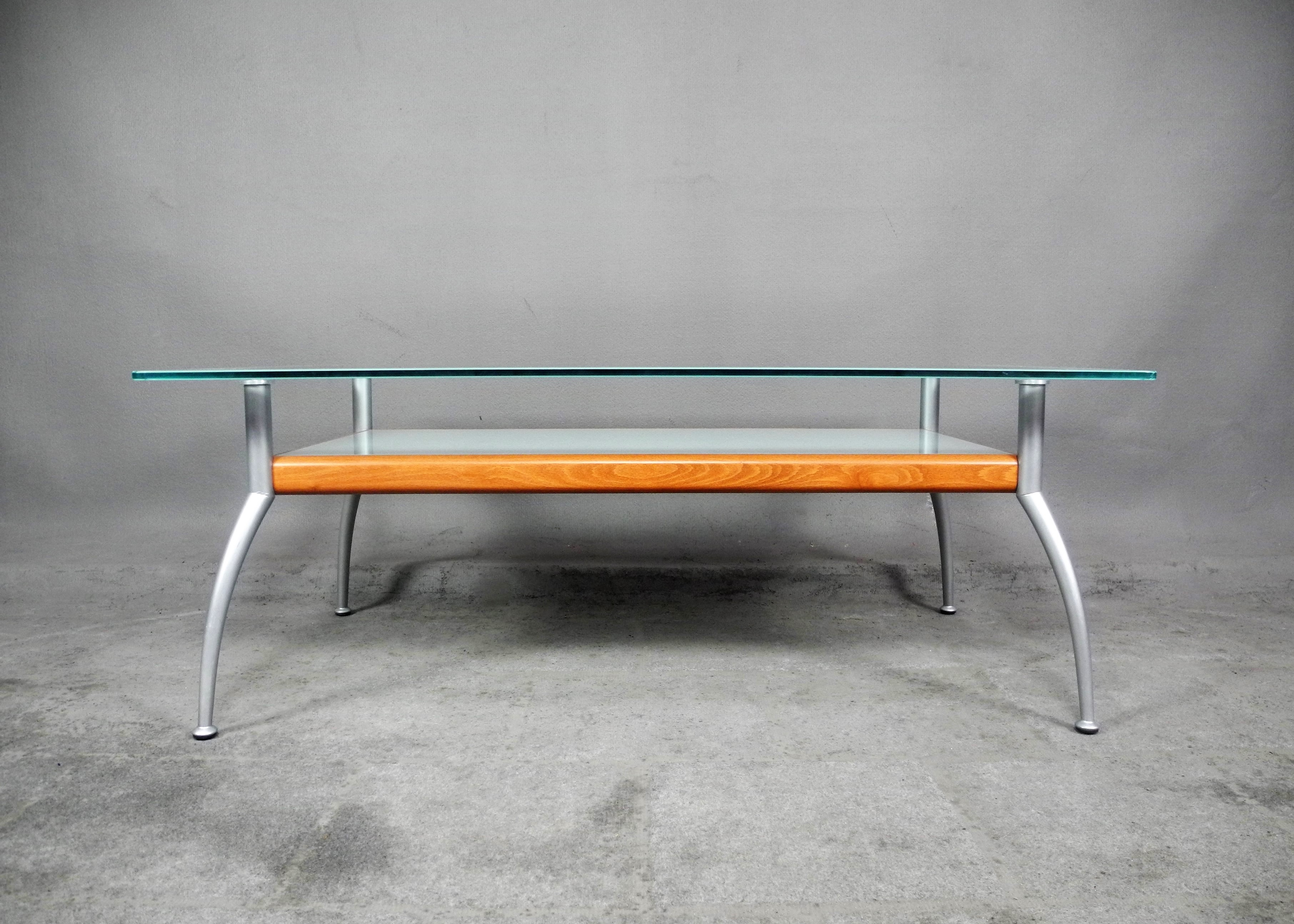 Waarom je tweedehands meubelen zou moeten kopen catawiki for Design tweedehands meubelen
