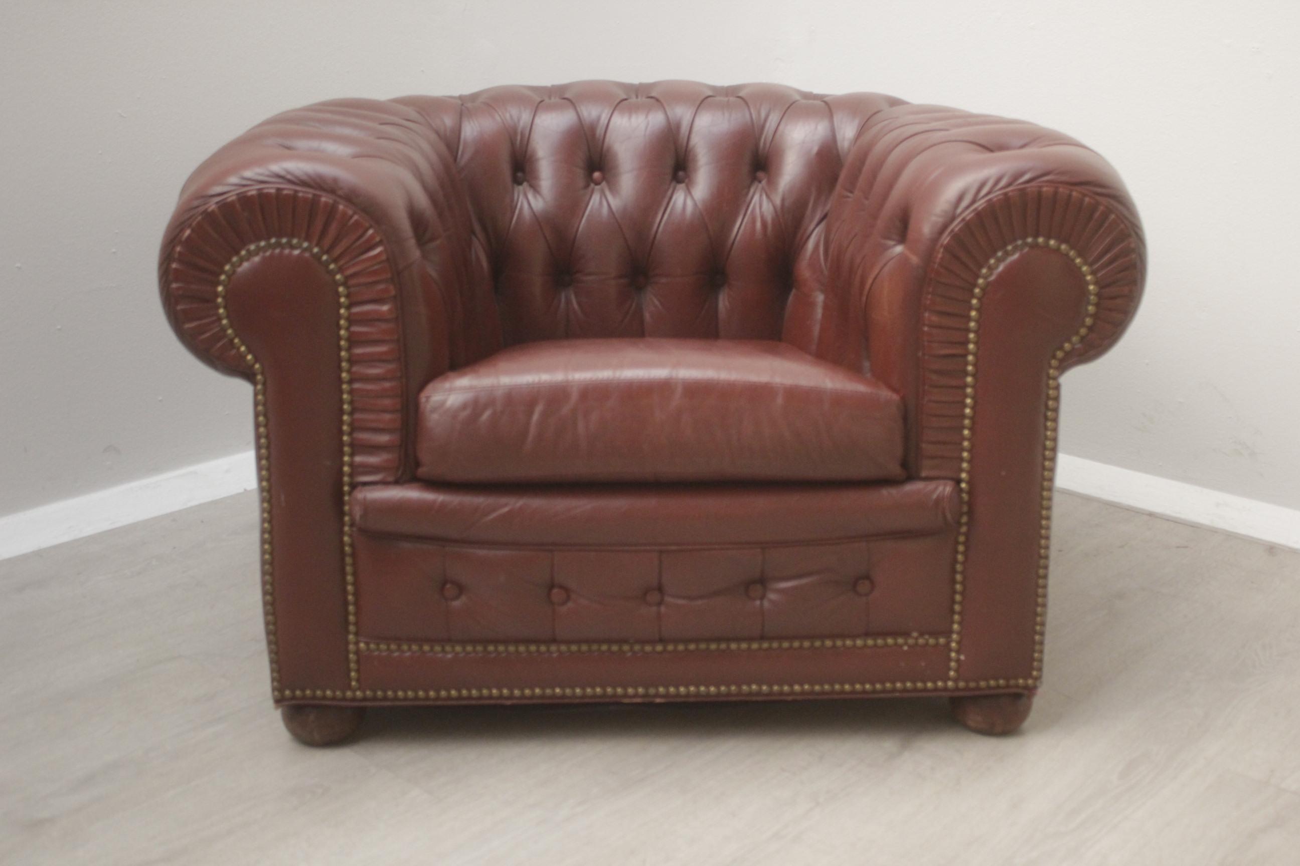 Por Qu Tendr As Que Comprar Muebles De Segunda Mano Catawiki # Muebles De Seegunda Mano