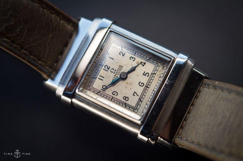 0b63d445c8d Por que motivo os relógios de mergulho se tornaram os artigos mais ...