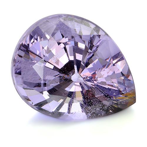 Extrêmement Les dix pierres précieuses les plus rares - Catawiki EO64