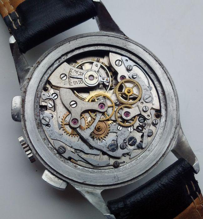 3c04e58b7da Por que motivo os relógios suíços são tão populares  - Catawiki