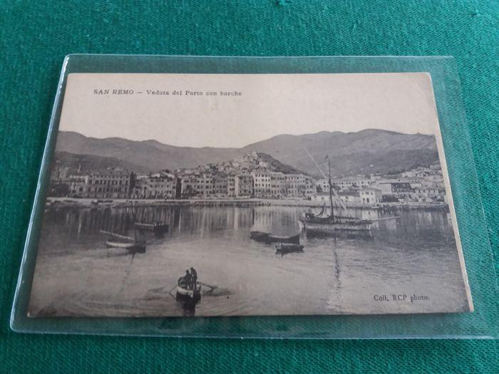 Pourquoi vous devriez collectionner des cartes postales ?