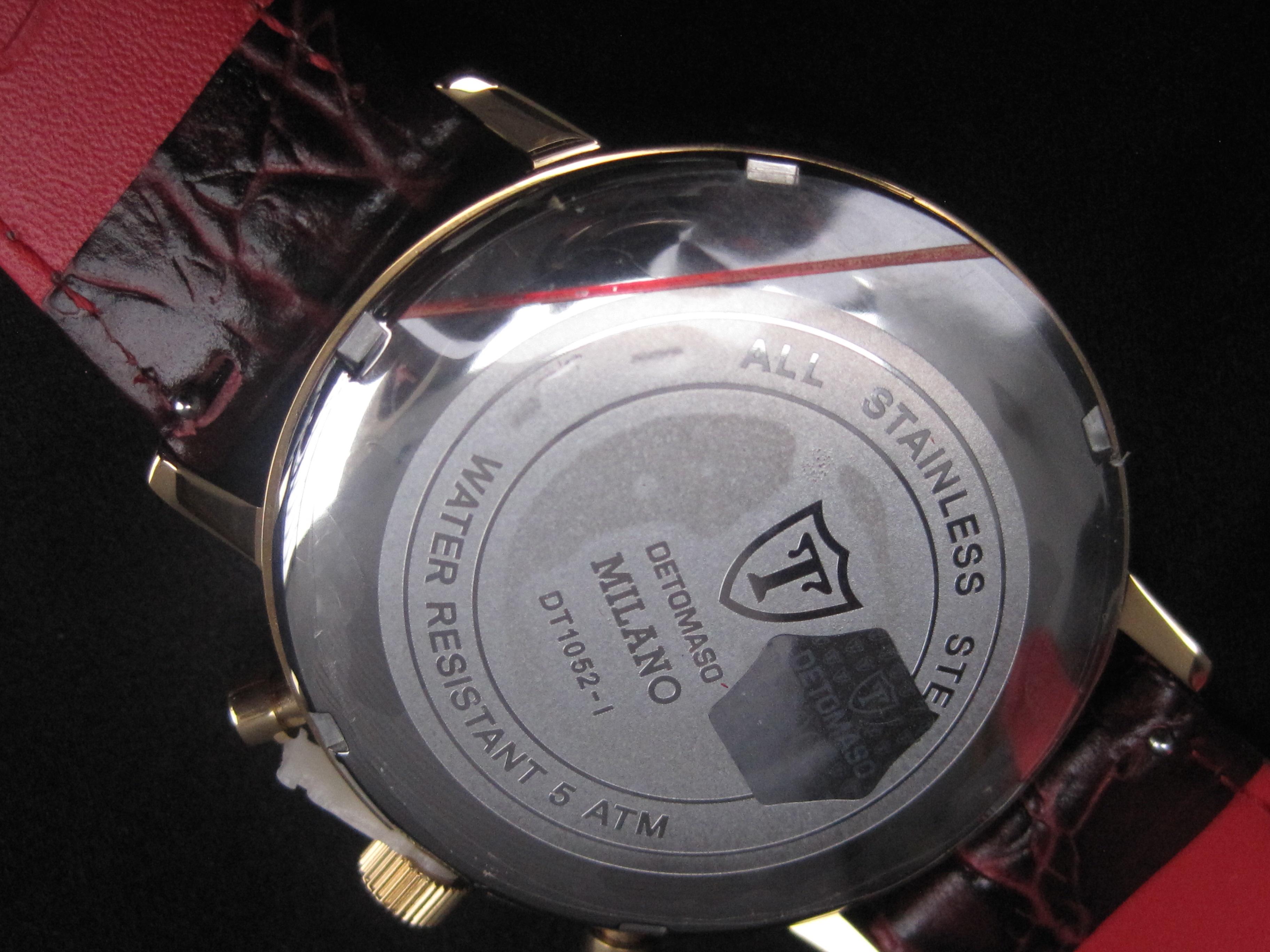50be1f8ba88 O que significa efetivamente um relógio