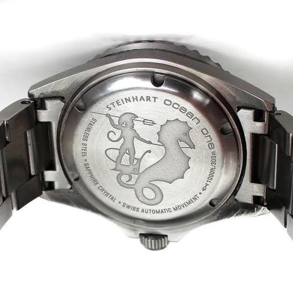 a578d54d323 Se o seu relógio for vintage lembre-se de verificar o histórico de  assistências ou peça ajuda a um dos nossos especialistas. Nos nossos  leilões semanais de ...