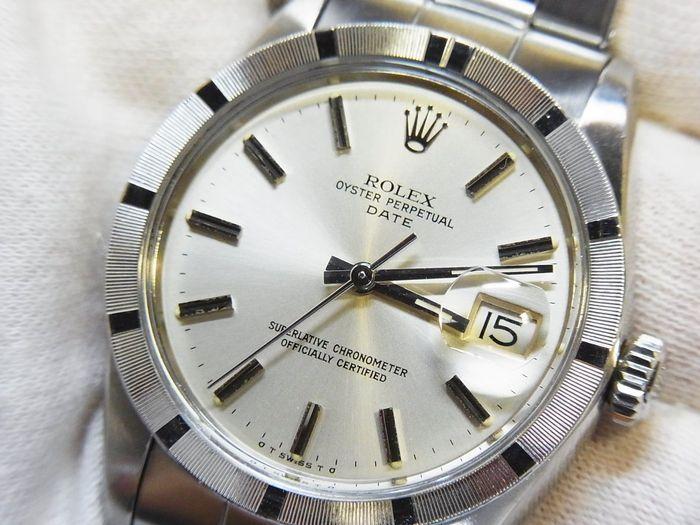 Horloge Om hoe zorg je goed voor je horloge - catawiki