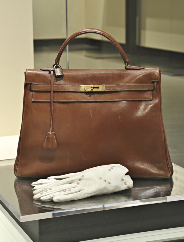 71b5be09f749 10 Facts About the Hermès Kelly Bag That May Surprise You - Catawiki