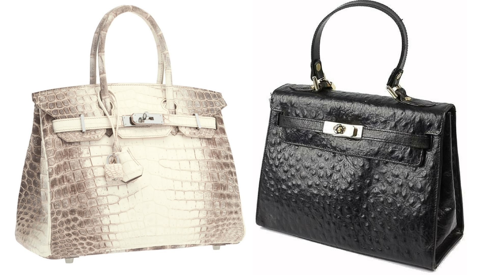 Buy Bags Hermes collection birkin and kelly bag pictures trends