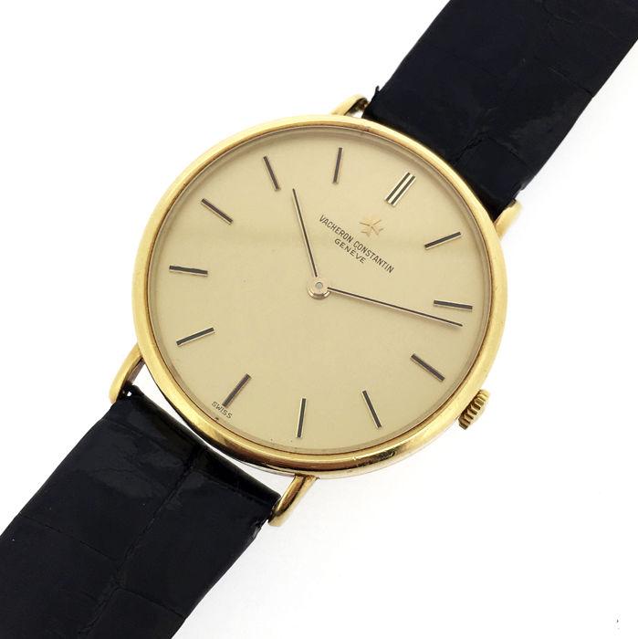 d2731b2e9d4 ... próximo proprietário de um dos relógios favoritos dos nossos  especialistas ou de outro bonito relógio que encontre nos leilões de  relógios da Catawiki.