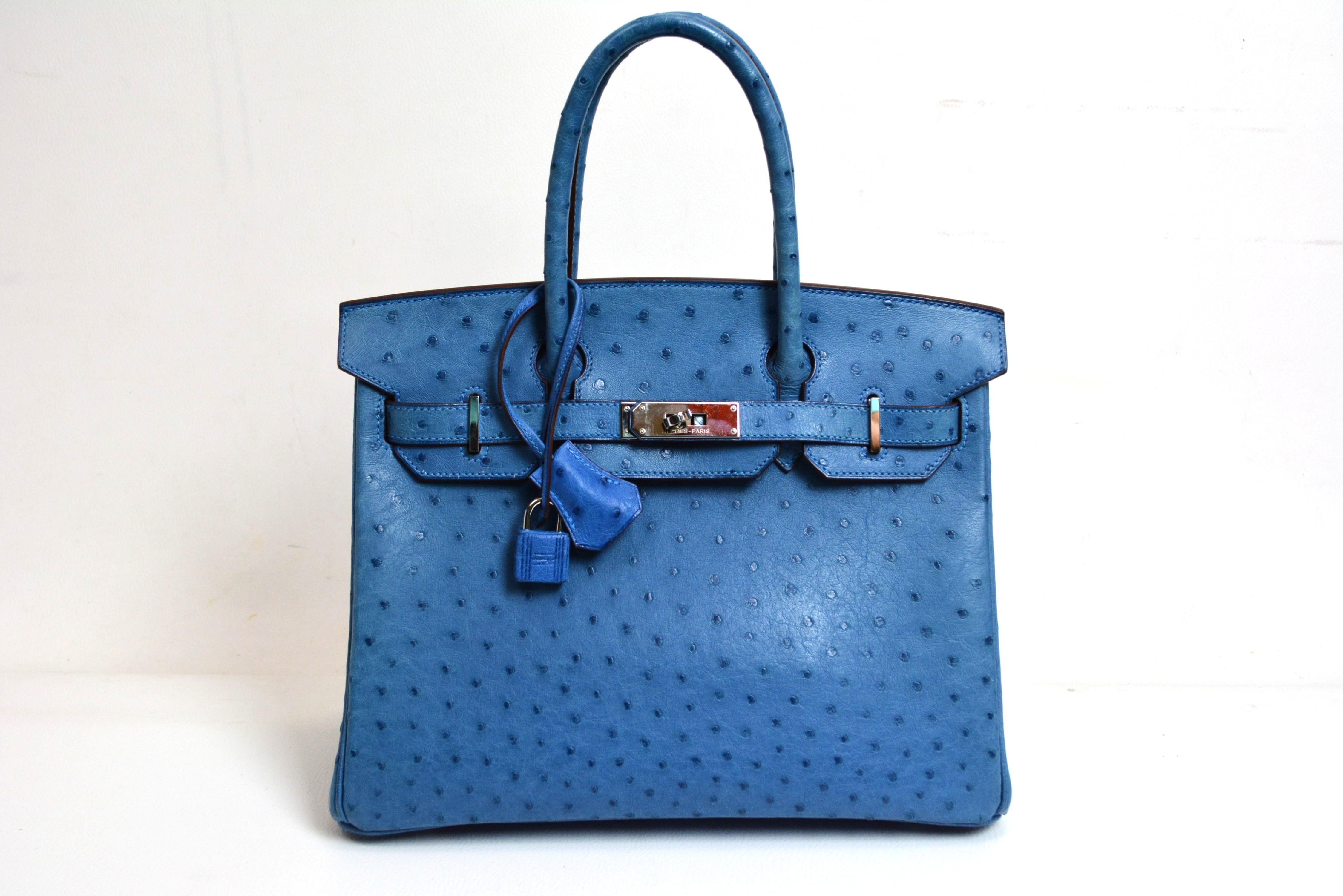 9038c668b5b 2.  Accidentalmente  famoso. El bolso Hermès recibió su nombre del  glamur  del momento  en 1956