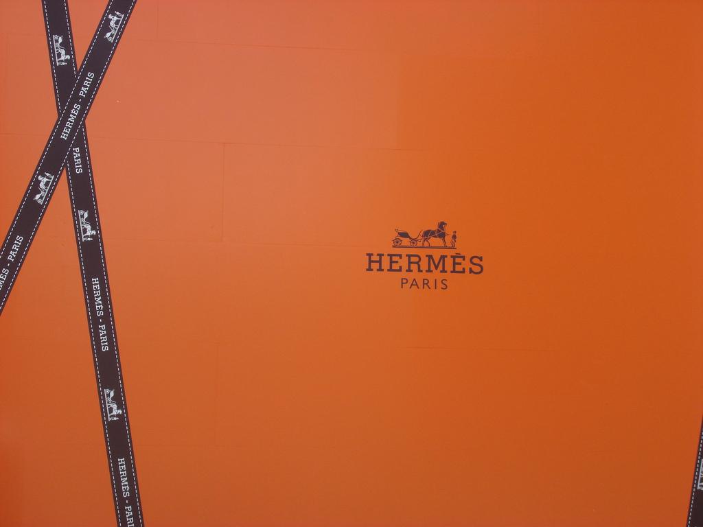 cca6c03fd64 10 factos sobre a mala Hermès Kelly que o podem surpreender - Catawiki