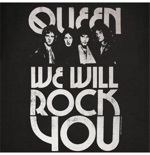 Hinter Den Kulissen Der Beliebtesten Queen Hits Catawiki