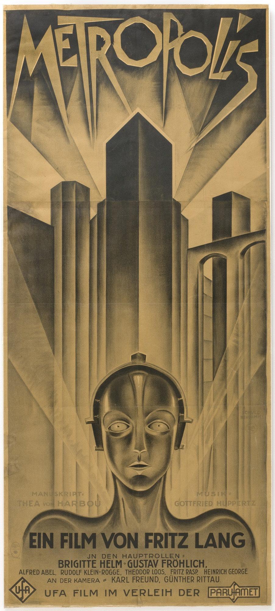 De Casablanca a King Kong: 10 emblemáticos carteles de película que ...