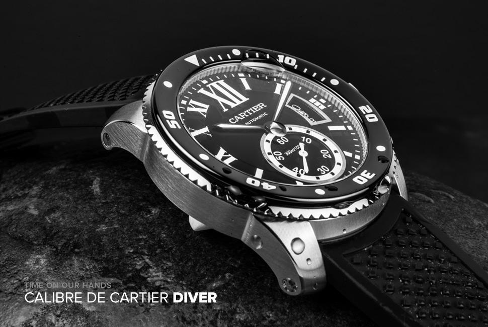 Los 10 Relojes Deportivos M 225 S Caros Del Mercado En 2017