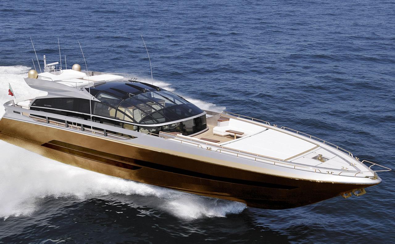 Modernste yacht der welt  Top 5 der teuersten Yachten der Welt - Catawiki