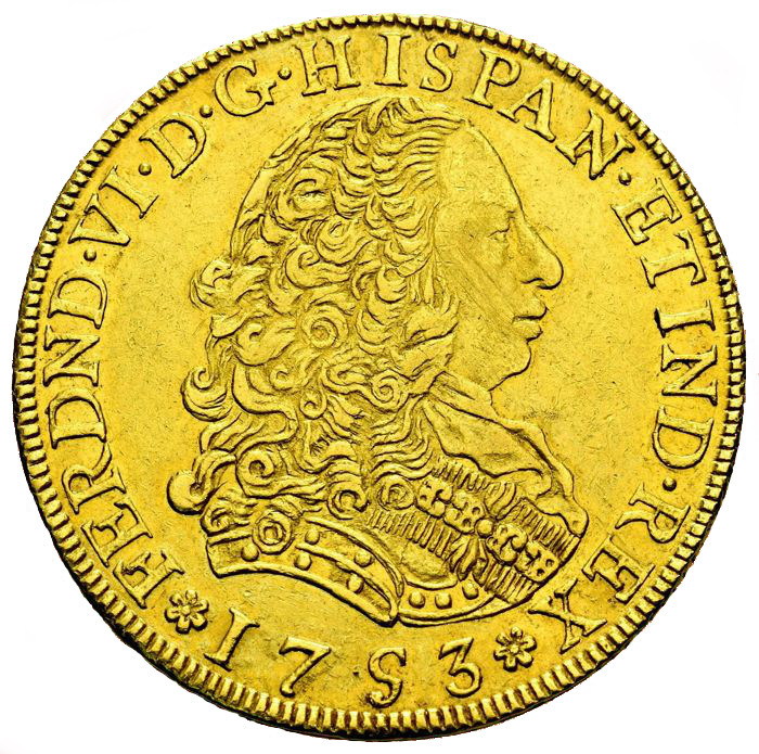 5 Interessante Fakten Die Sie Noch Nicht über Münzen Wussten Catawiki