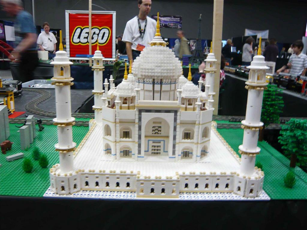 10 der teuersten lego sets catawiki