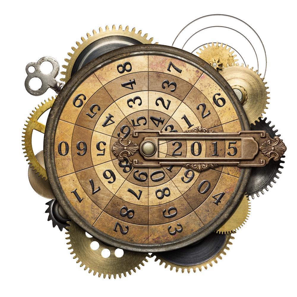 Steampunk taschenuhr  Beginnen Sie Ihre Steampunk-Leidenschaft mit einer Taschenuhr ...