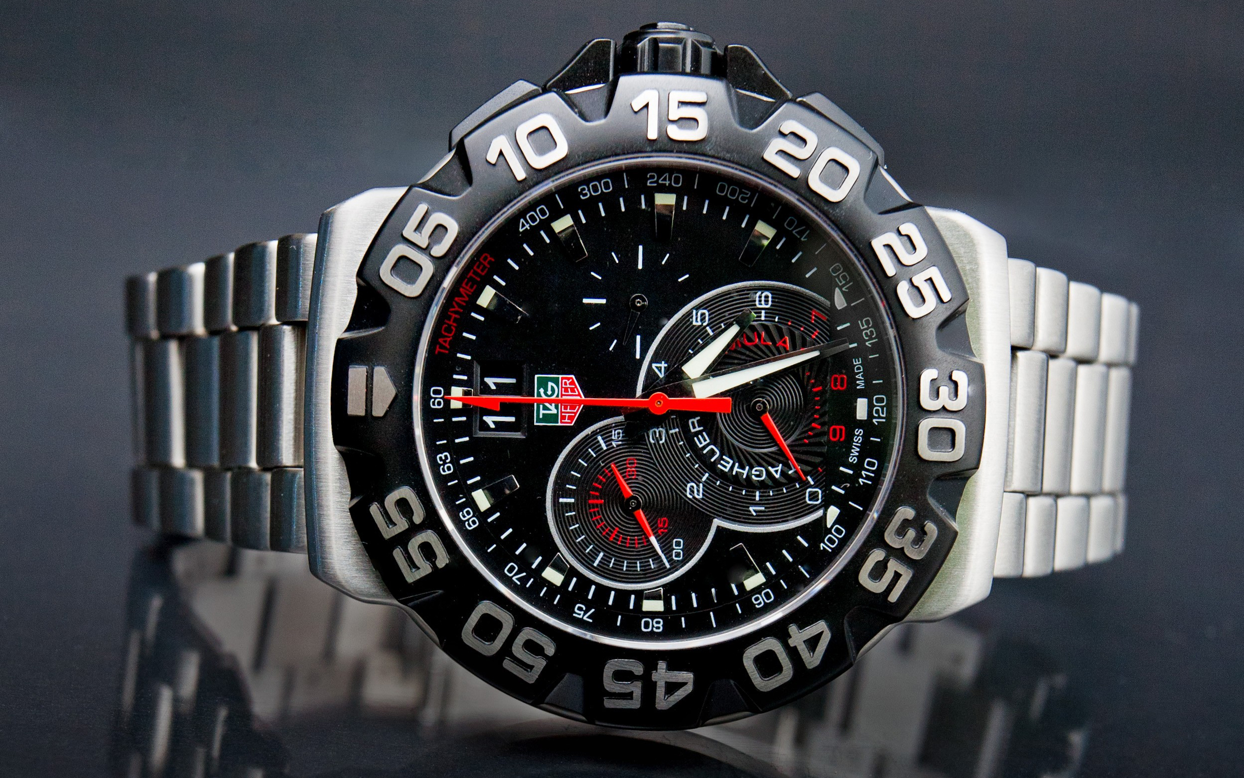 duramo performance mens chronograph com watches alarm football watch main adidas watchshop gents