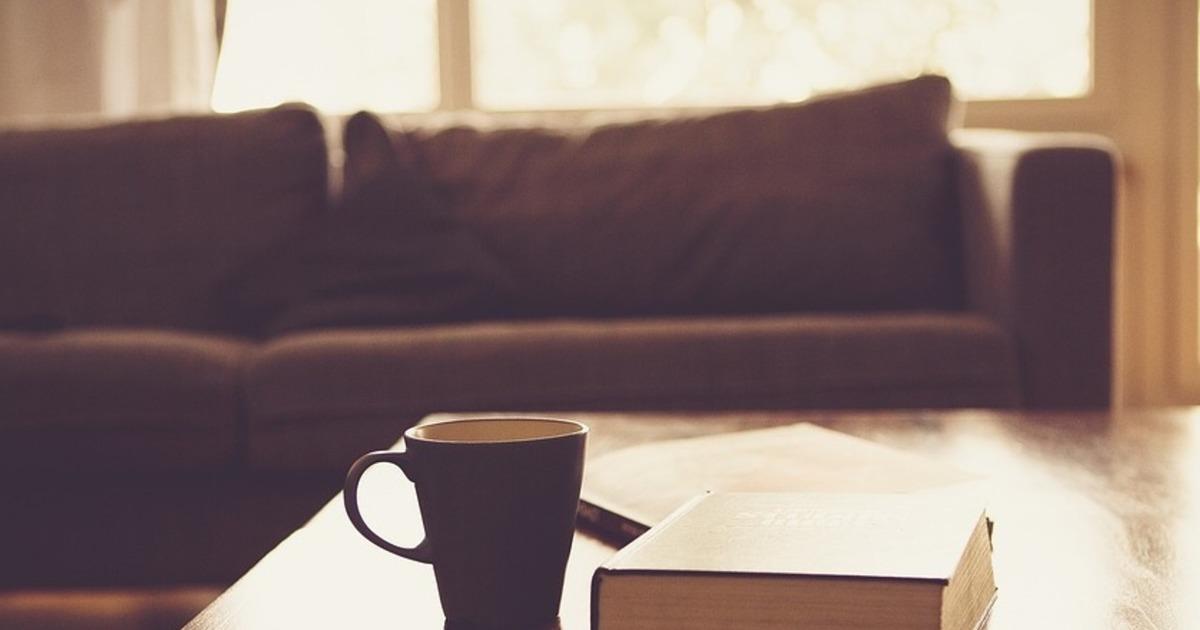 Pourquoi vous devriez acheter vos meubles d occasion for Acheter des meubles
