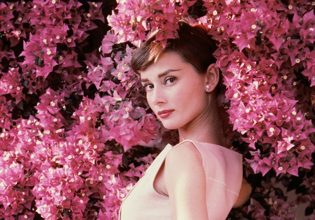 10 Facts You Didn't Know About Audrey Hepburn