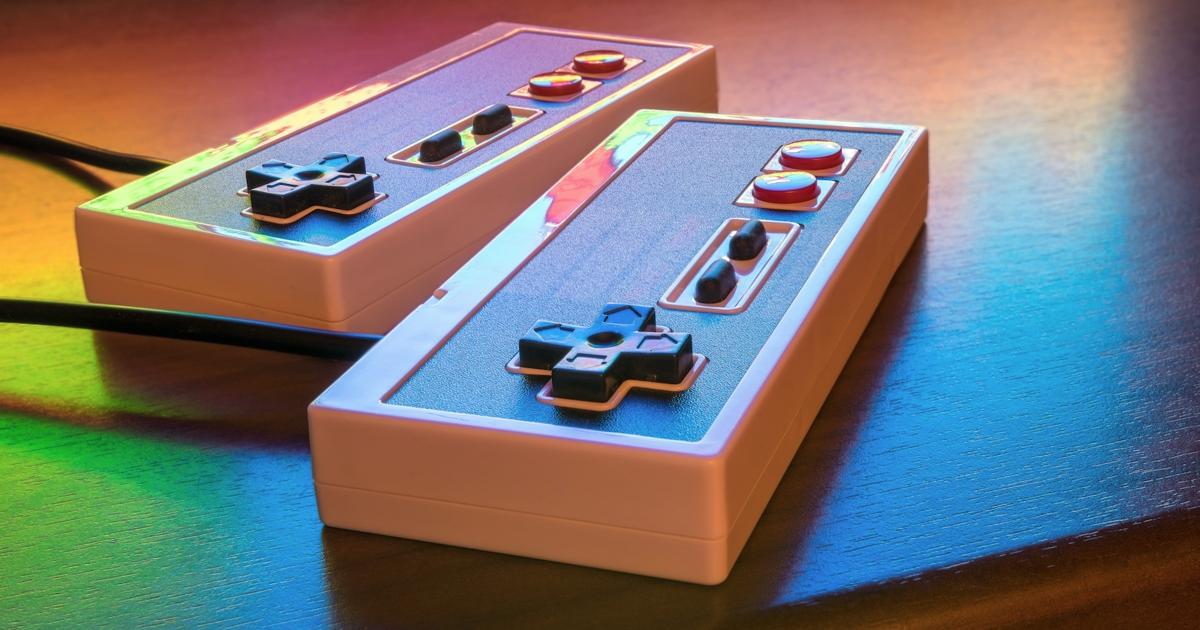 Que valent aujourd 39 hui les vieilles consoles de jeux vid o catawiki - Console de jeux a vendre ...