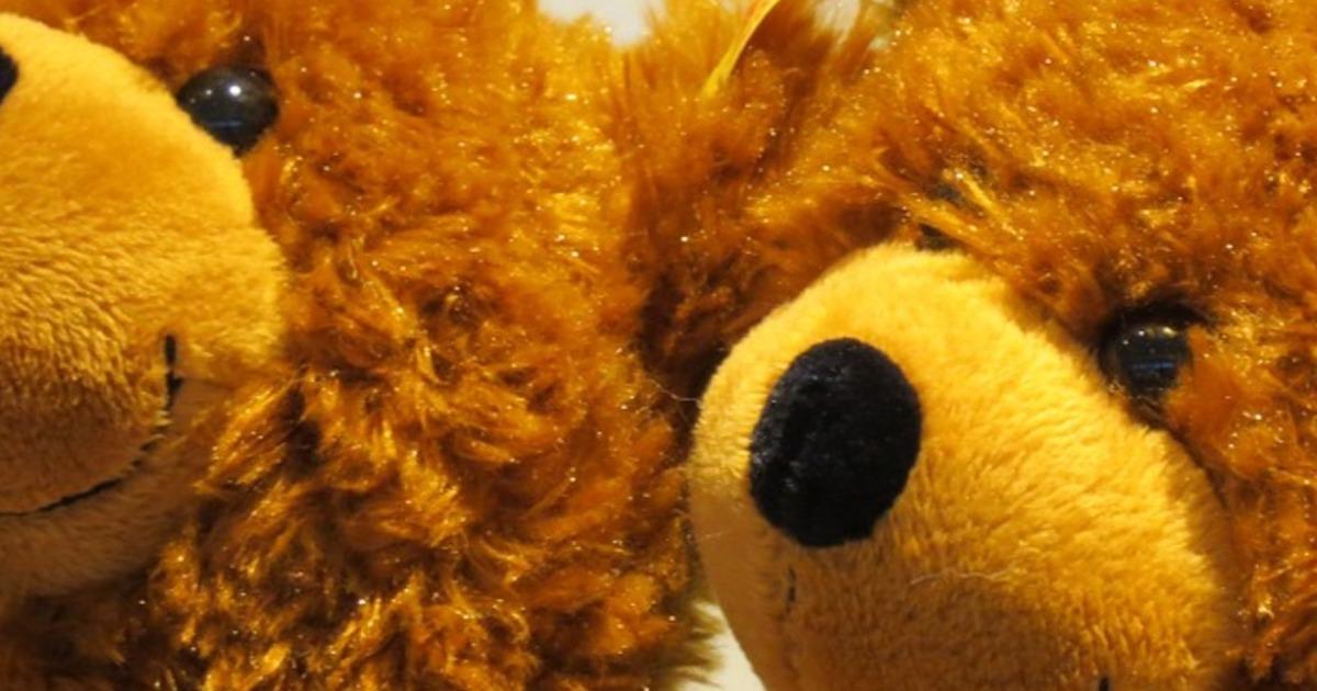 bb626a66cb1 Os 10 ursos de peluche Steiff mais caros - Catawiki