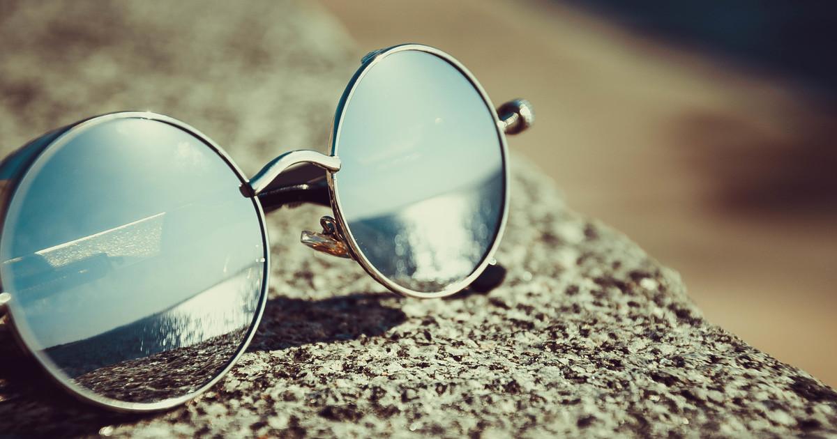 cd7f1b942ceef Cinco óculos de sol vintage  os melhores investimentos para o verão de 2017  - Catawiki
