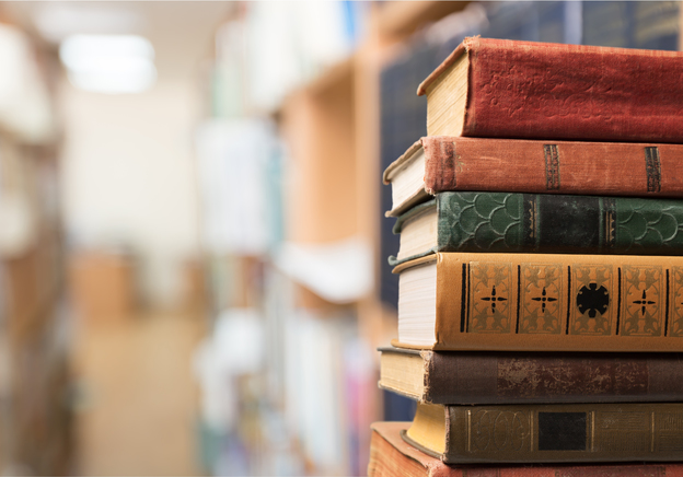 Top 10 Most Impressive Books at Auction