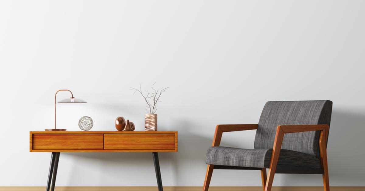 Sitter du på en hög med pengar? IKEA möbler som numeraär värda en förmögenhet Catawiki