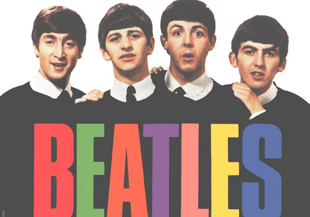 Can Your Beatles Memorabilia Make You Money?