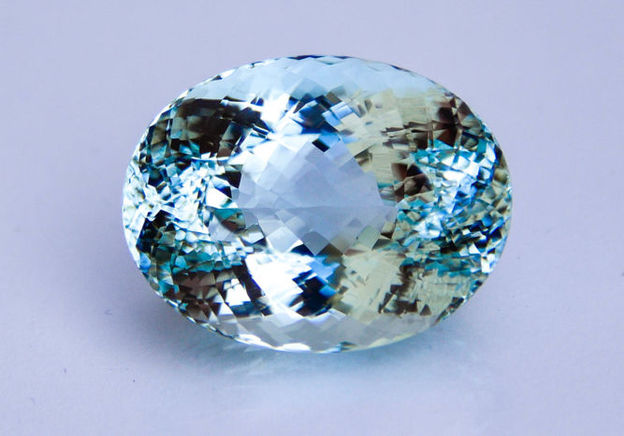 What Determines the Value of a Gemstone?