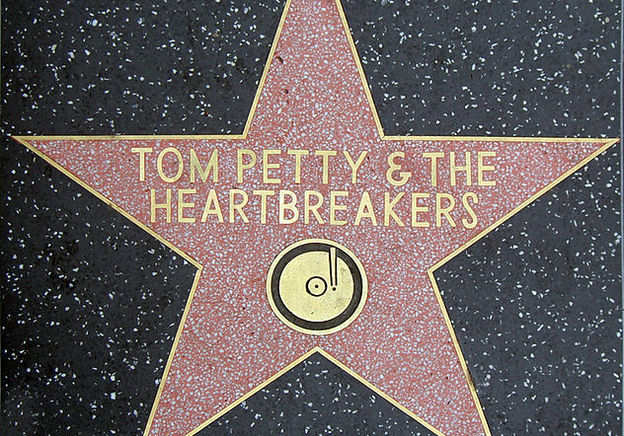 Remembering Tom Petty: the Music, the Memories, the Magic
