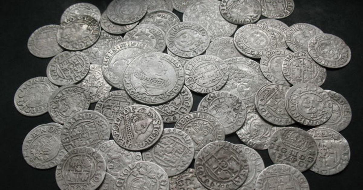 336137e471 I consigli dell'esperto: Vale la pena vendere le tue monete? - Catawiki