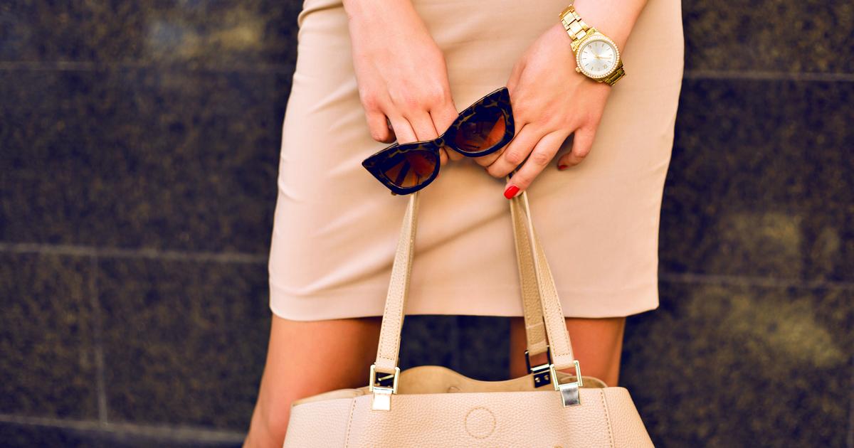 Vijf designertassen die in waarde stijgen Catawiki
