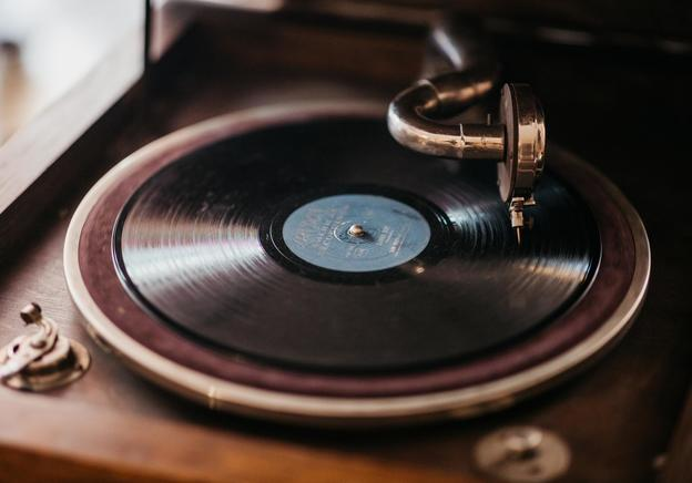 How to determine the value of your vinyl record player
