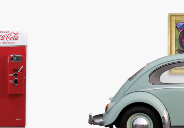Catawiki Auction Terms Glossary