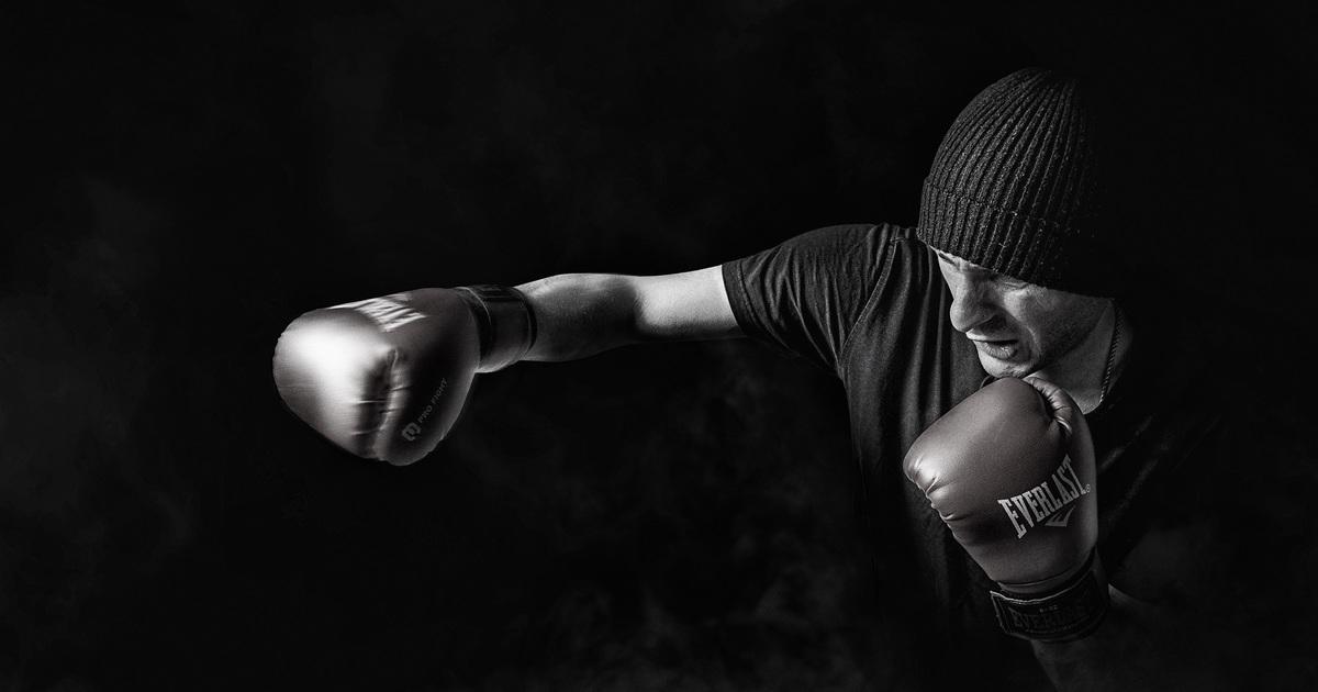 Cómo el UFC 220 afectará al valor de los artículos de memorabilia deportiva  - Catawiki 65372e3534e1f