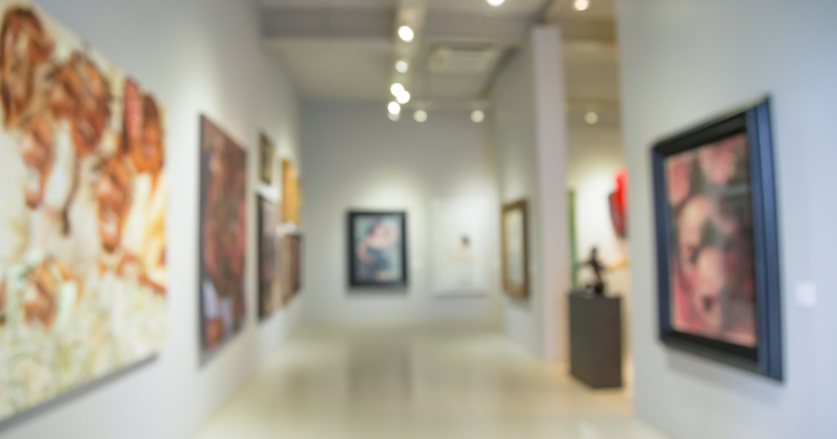 De 10 dyraste målningarna som någonsin sålts - Catawiki a99eb4fd1d02a