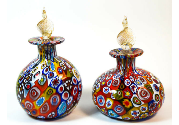 How to Buy The Famous Murano Glass From Italy Online
