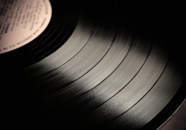 Expert advice: How to Take Care of your Vinyl Collection