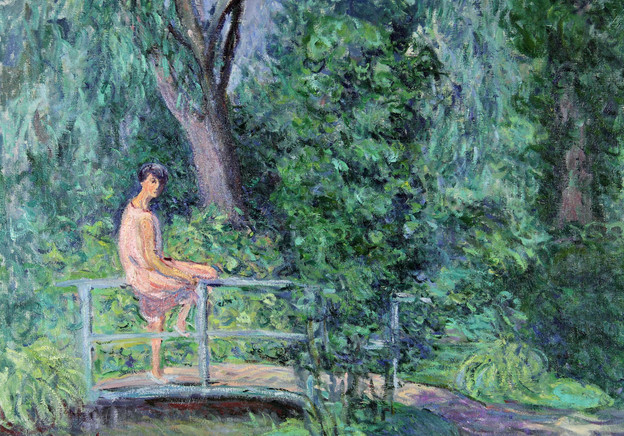 Experts' Choice: Spring Art Auctions