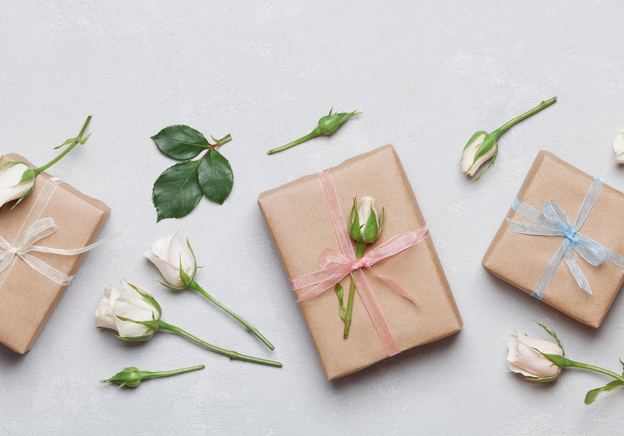 Selling from home: your guide to creative packaging